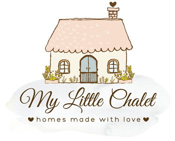 My Little Chalet